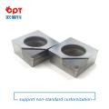 PCD diamond insert PCD inserts CCGT