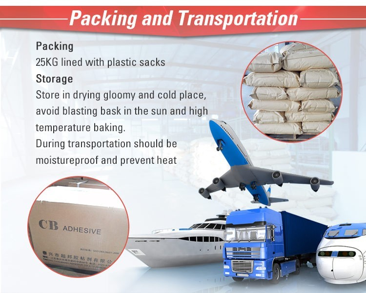 Super Bookbinding Hot Melt Adhesive