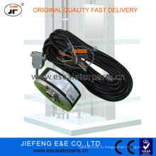 Лифтовые элементы JFOTIS 3100 для лифтов, JAA00633AAF001