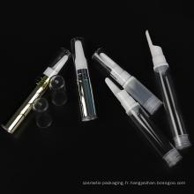 Crème pour les yeux Airlees Bottle pour les soins personnels (NAB42)