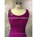 Alibaba Guangzhou Vestidos Fábrica de frente curto senhoras sexy vestidos de vestidos de vestir ocidental