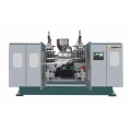 Automatic Vertical Injection Blow Molding Machine
