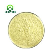 Abrillantador / colorante óptico Ácido sulfanílico intermedio Nº CAS: 121-57-3