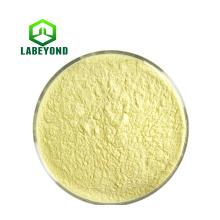 Azurant optique / colorant Intermédiaire Acide sulfanilique Cas No: 121-57-3