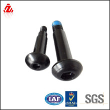 high strength hex socket head cap screw
