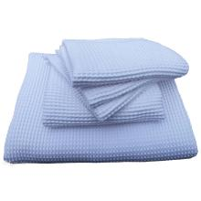 Microfiber Travel Towels Weft-knitting Washable Towels