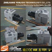 Yonjou Vacuum Pump for Air Circulation