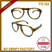 2016 fabricante gafas de sol gafas plegables de China muestra libre