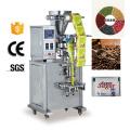 Máquina de embalagem de alimentos vertical pequena (AH-KLJ100)