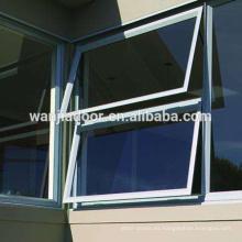 Ventanas modernas de aluminio / diseño de ventanas para casas.