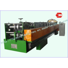 Z Channel Machines with Pre-Punching and Pre-Cutting Z Purline Forming Machine Purline Making Machine Roll Forming Machine