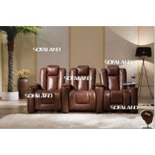 Home Furniture Cinema Sofa 929 #