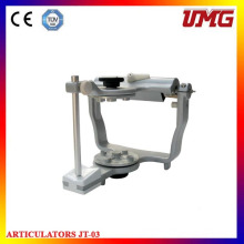 Dental Japanese Articulators with CE Certification Dental Articulators
