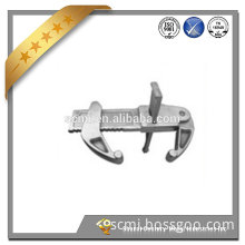 China supplies Frame formwork accessories wedge lock clamp
