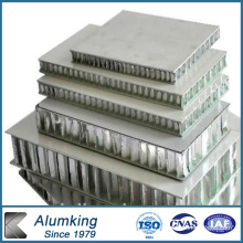 Aluminum Honeycomb Panel for Curtain Wall