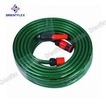 PVC Colored Garden Hose PVC Water Hose