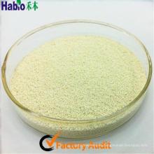 100000 U / g Nahrungsmittelgrad-Lipase-Enzym von zugelassener Belastung