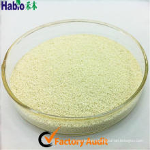 Fungal Based Source Food Grade Bread Improver Ingredient Lipase,