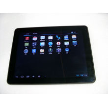 Mid-3137 9.7inch Scroll Tablet Pc Boxchip A10 3g Wifi Hdmi With Dual Camera