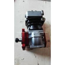 deutz diesel engine parts air compressor for BFM1015