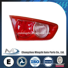Car accessories auto parts tail light for Mitsubishi Lancer EX 2008-2010 HC-C-4000200