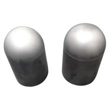 Tungsten Carbide for Button Blanks
