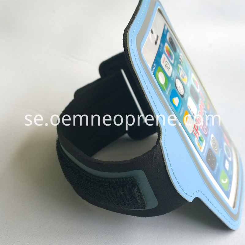 Alt Waterproof Armband for Phone
