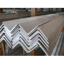 Steel Angle Bar for Steel Structure