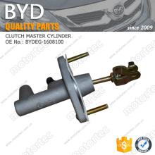 OE BYD f3 spare Parts master clutch cylinder BYDEG-1608100