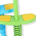 Bâton Pogo pour enfants avec homologation CE (ES-ST001)