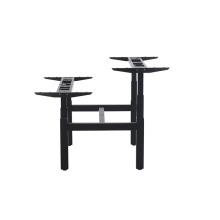 Mesa de dibujo de escritorio de dibujo de altura ajustable