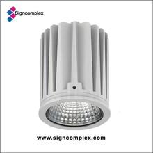 9W LED PAR16 Spot LED Downlight Module