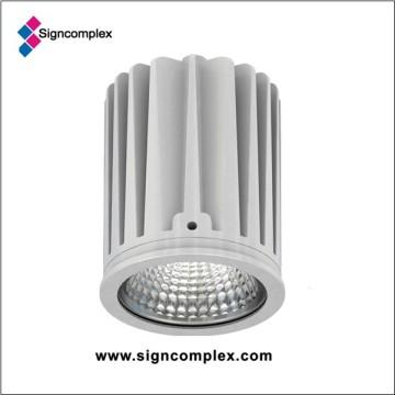 Module LED COB 5W 50mm