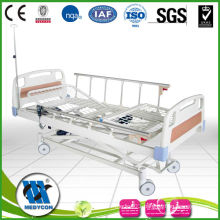 3-Function Medical Electric Beds net mattress base