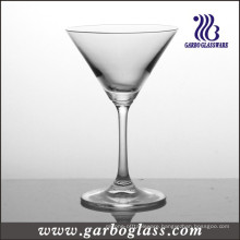 Lead Free Cocktail Crystal Stemware (GB082807)