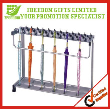 Promotional Metal Indoor Umbrella holders