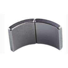 Hochwertige NdFeB Magnet für AC/DC Motoren