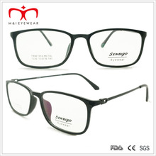 Tr90 Men′s Reading Glasses (1226)