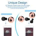 Sports Wireless Earbuds X2T Waterproof Earphones