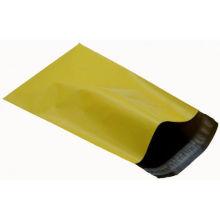 Mail-35-120 Micron Versand Versand Umschlag/Polybeutel