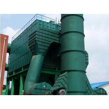 Smelting Furnace Dust Removal Equipment