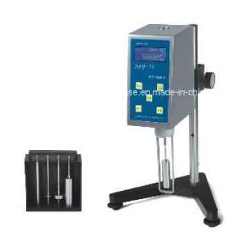 Viscosimètres numériques Biobase Bdv-N Series