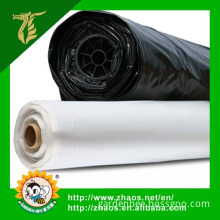 Direct Manufacturer Plastic Film for Greenhouse Made in China