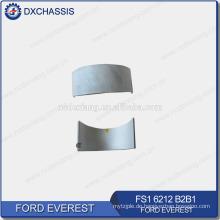 Echte Everest Pleuellager, FS1 6212 B2B1