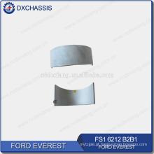 Rolamento genuíno da haste de conexão de Everest FS1 6212 B2B1