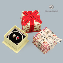 Fashion+jewelry+box+white+jewelry+ring+box