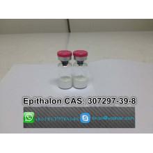 10mg/Vial Body Repair & Anti Aging Peptide Epithalon / Epitalon CAS: 307297-39-8