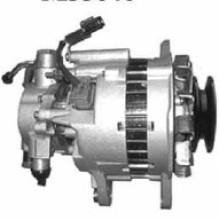 Alternator do MANDO M55646 ALC967 002C 967 2 c 967