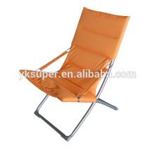 Cheap Folding Beach Chairs,Reclining sun deck chair