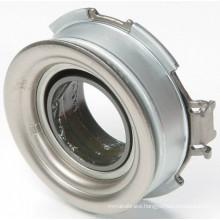 Clutch Release Bearing 614159 Subaru